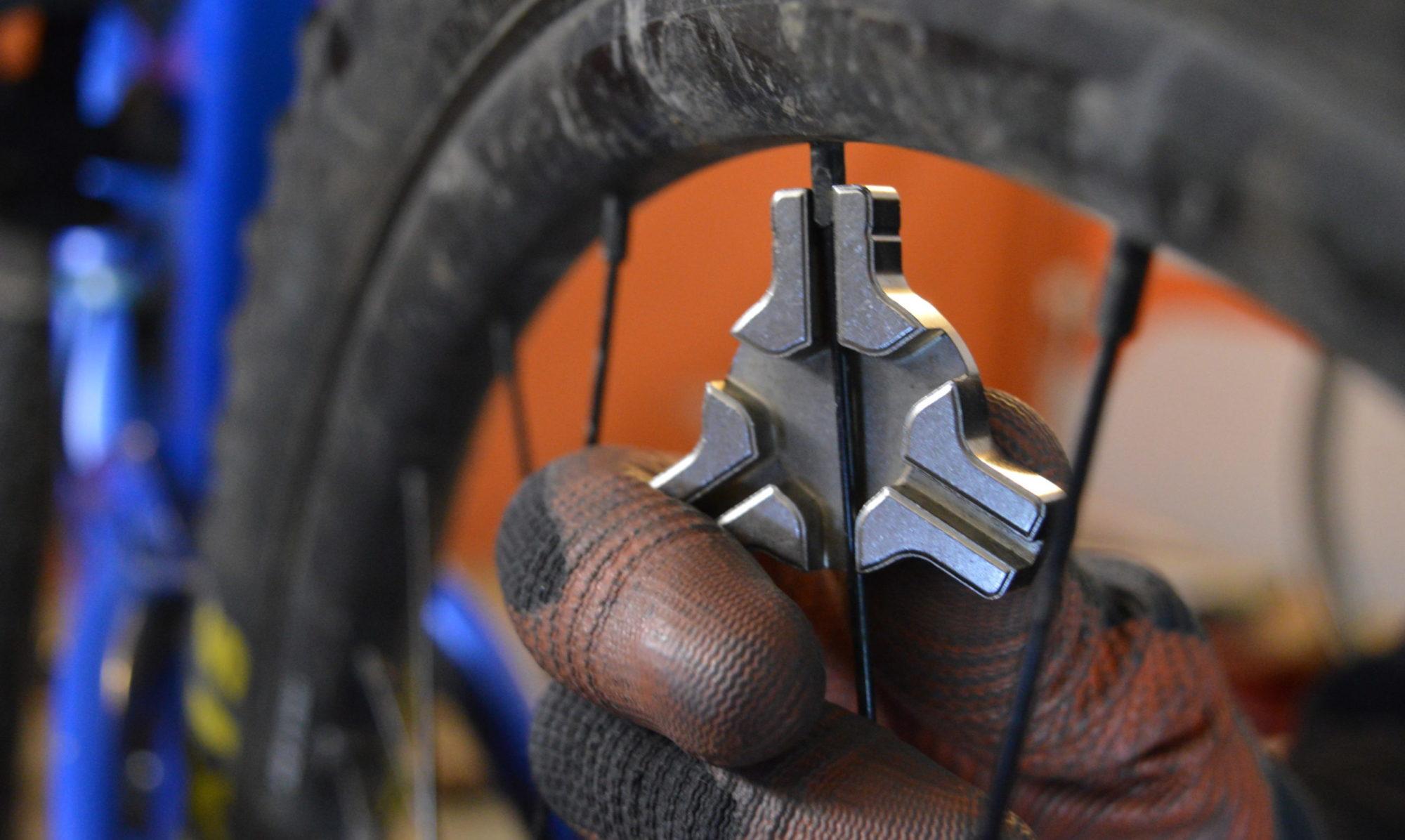 4BIKES - Le bocal à vélos - Bourg-St-Andéol - +33676684087- gauthier@4bikes.fr